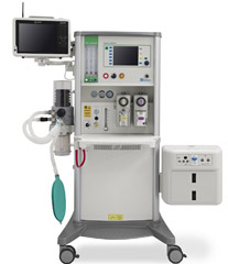 123688 PMS Anesthesia MRI 508 69081