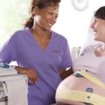 Kardiografy, Aparaty diagnostyczne EKG i KTG