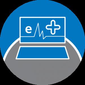 systemy medyczne - sprzedaż i dystrybucja